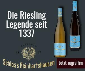 Schloss300250